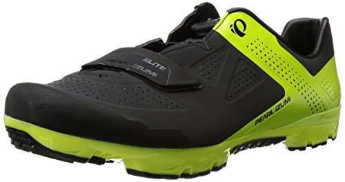The X-PROJECT ELITE is one of our second generation X-PROJECT mountain bike shoes. X-PROJECT combines a rigid carbon sole that stays stiff while pedaling and flexes while walking without compromising off-the-bike hike-ability and traction. This makes X-PROJECT perfect for all mountain bikers and cyclocross riders.