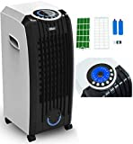 3in1 Aircooler