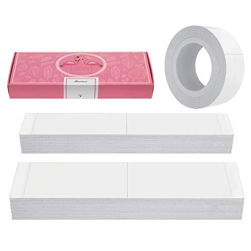 Gmumu Fashion Tape, Doppelseitiges Klebeband für BH Träger Kleid Damen Bekleidung mit Tiefer V Ausschnitt