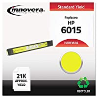 Innovera b381 a互換リサイクル品トナー21 000 page-yield