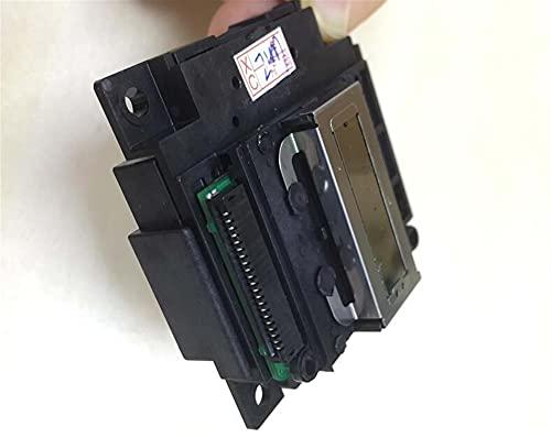Parte Impresora desmontado FA04000 FA04010 Cabezal de impresión Cabezal para Epson L210 L355 XP411 L375 L395 Kit de Cabeza de Impresora de Tinta