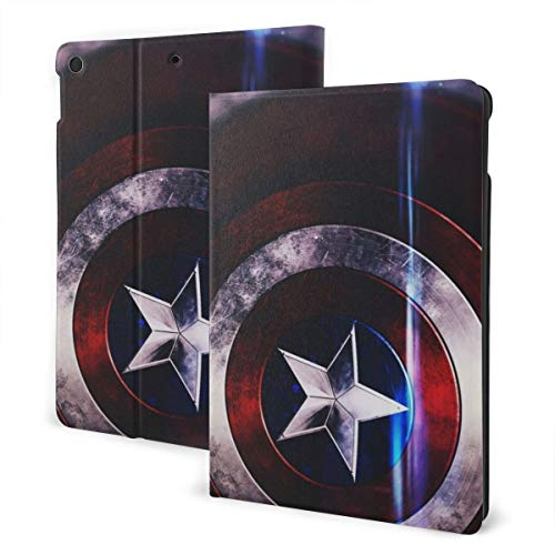 Captain America Avenger Superhero S…