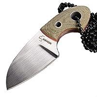 ボーカープラス ネックナイフ グノーム 01782