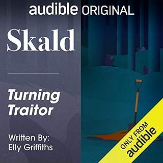 Ep. 5: Turning Traitor (Skald) cover art