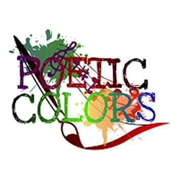 Poetic Colors