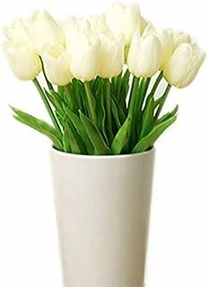 send flowers 9.99