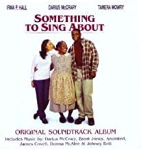 something to sing about soundtrack songs