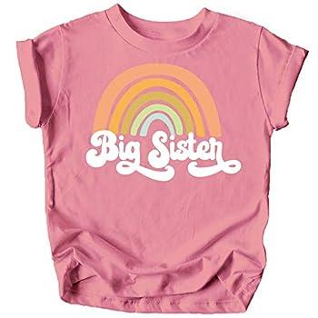 Best sister shirt Reviews