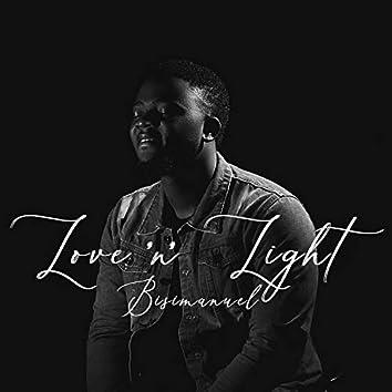 Love 'N' Light