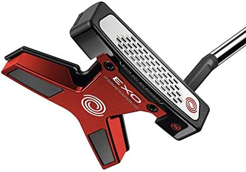 Odyssey Free shipping NEW before selling ☆ Stroke Lab Putter EXO