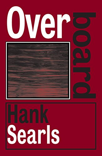 Overboard (English Edition)