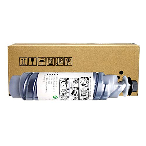 comprar toner ricoh aficio mp301sp on-line