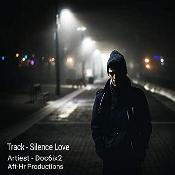 Silence Love (Radio Edit)