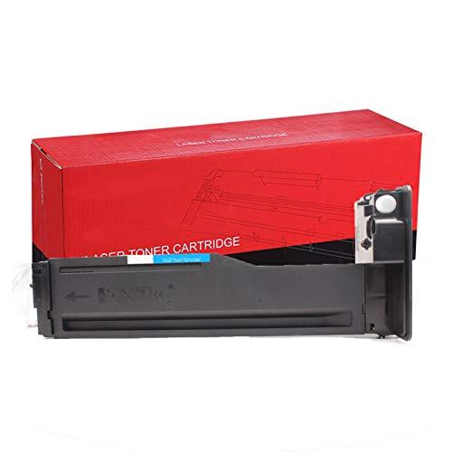 Cartucho de tóner para HP Laser Jet MFP M436nda 436n M433A M435n Modelo CF256A, servicio de alta definición de valor de negrura