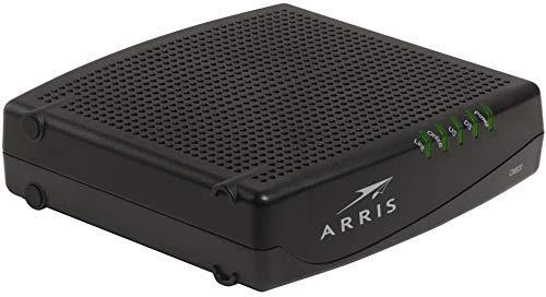 ARRlS Surfboard CM820A Cable Modem Docsis 3.0 (Renewed)