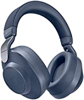 Save up to 50% off RRP on select Jabra headphones. Discount applied in prices displayed