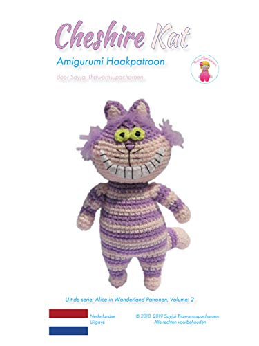 Amigurumi Butterfly Free Crochet Pattern - Breien en haken voor ... | 500x375