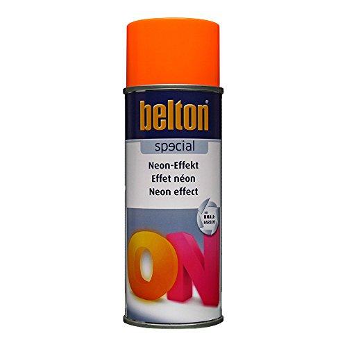 Kwasny 323 252 Belton Special Neon-Lack orange 400ml