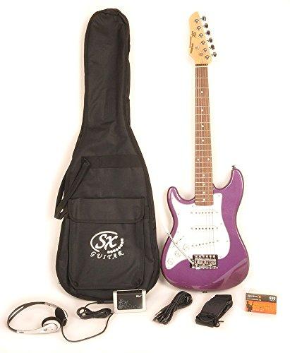 3 4 guitar sx - 9