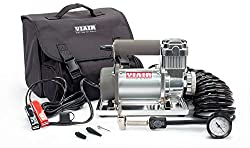 VIAIR 300P - Great 12v Air Compressor