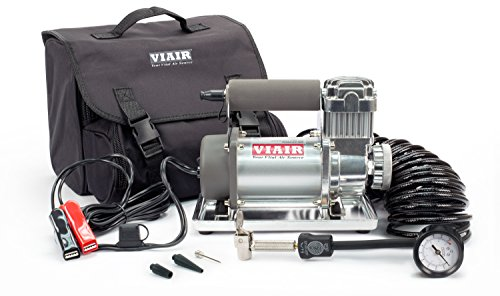 VIAIR 300P Portable Compressor - 30033