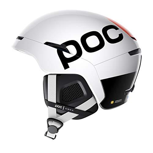 POC Obex BC SPIN Helmet voor volwassenen, uniseks