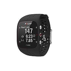 Polar M430 GPS
