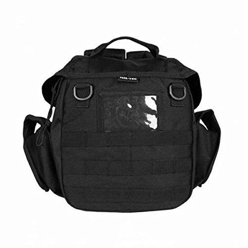 Mil-Tec Gen. II Butt-Pack - 1372200