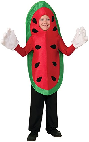 Watermelon Costume, One Size