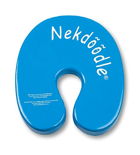 Best Prices! Nekdoodle Swimming Pool Float For Aqua Aerobics & Fitness - Water Training & Exercises ...