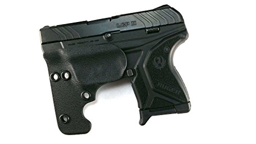 BORAII Eagle Pocket Holster for Ruger LCP 2 / LCP II