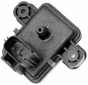 Standard Motor Products Ignition AS119 Sensor MAP Online limited San Francisco Mall product