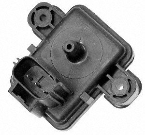 Standard Motor Products Ignition AS119 MAP Sensor