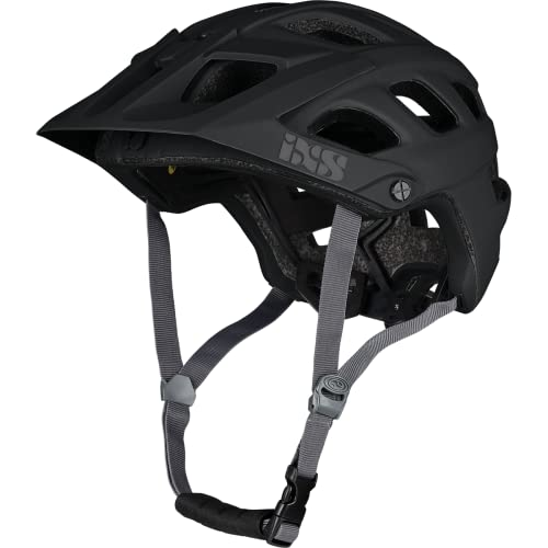 Ixs -   Rs Evo Mtb Helm