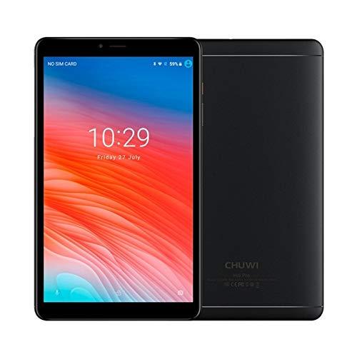 CHUWI Hi9 Pro Android 8.0 Tablet Deca Core 8.4inch IPS 3+32GB Dual SIM Bluetooth