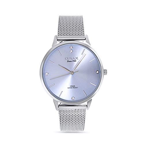 Reloj - Omax - Para  - PMM03PB61