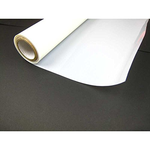 Mylar Airbrush Schablonen Material 0,5m x 10m Folie Mylarfolie
