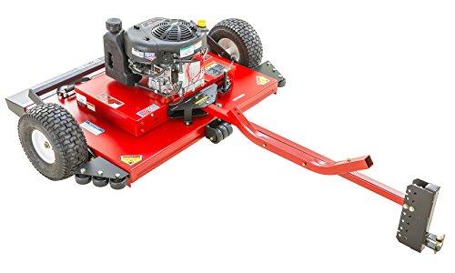FC10544CL - Swisher Classic 44' 10.5 HP Finish Cut...