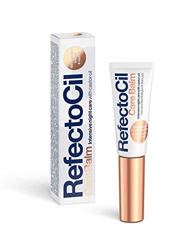 Refectocil Tools & Accessories Lashes faciales pour le visage et les yeux 9 ml