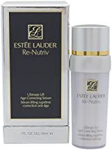Estee Lauder Re-Nutriv Ultimate Lift 1-ounce Age-Correcting Serum