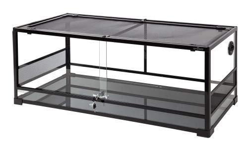 ReptiZoo Glasterrarium, 120x45x45 cm