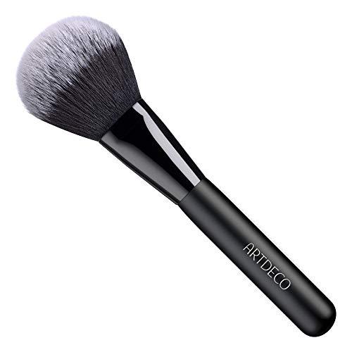 ARTDECO Powder Brush Premium Quality New, Puderpinsel