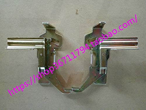 Buy ShineBear for Brother Spare Parts KR260 Hoisting Bracket Components KR260 B38-41 R 413845001 KR260 B42-45 L 413852001 – (Color: R L)