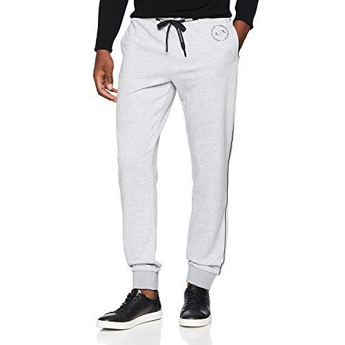 Armani Exchange Pantalones de Deporte para Hombre