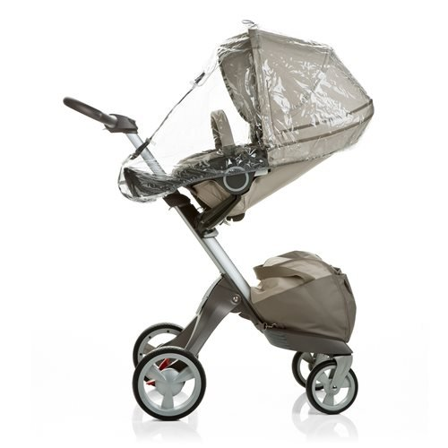 Stokke Xplory Rain cover for Seat 179800