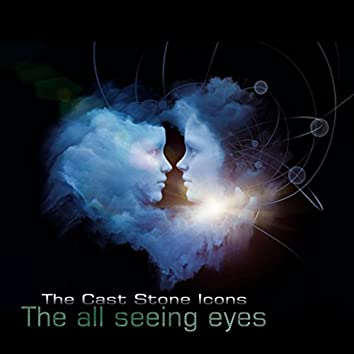The all seeing eyes