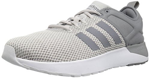 adidas NEO Mens CF Super Racer Running-Shoes
