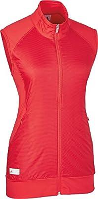 adidas Tech Wind Vest