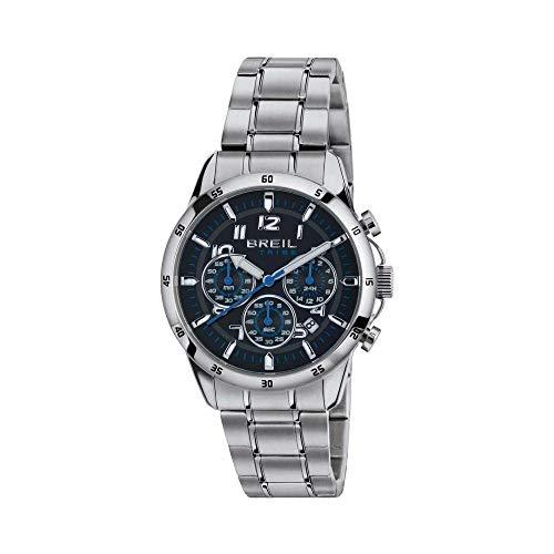 orologio cronografo uomo Breil casual cod. EW0252