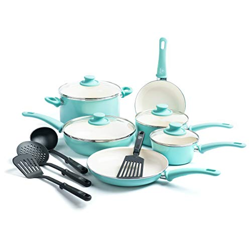 greenlife-ceramic-cookware-review
